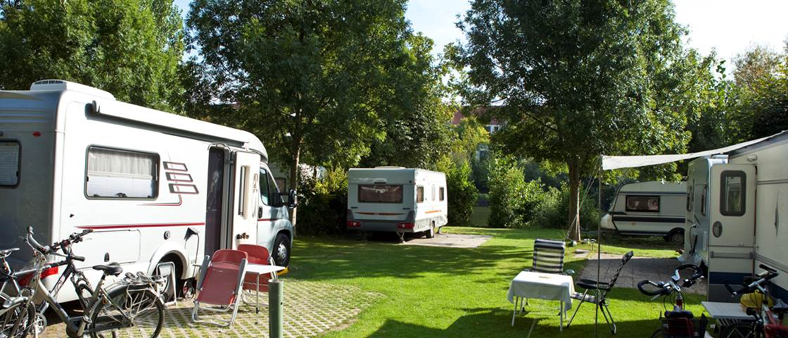 Recommended-caravan-price-range-for-you