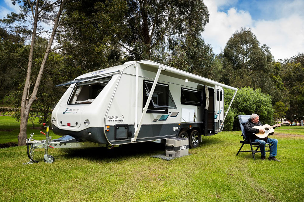 Recommended-caravan-price-range-for-you-1