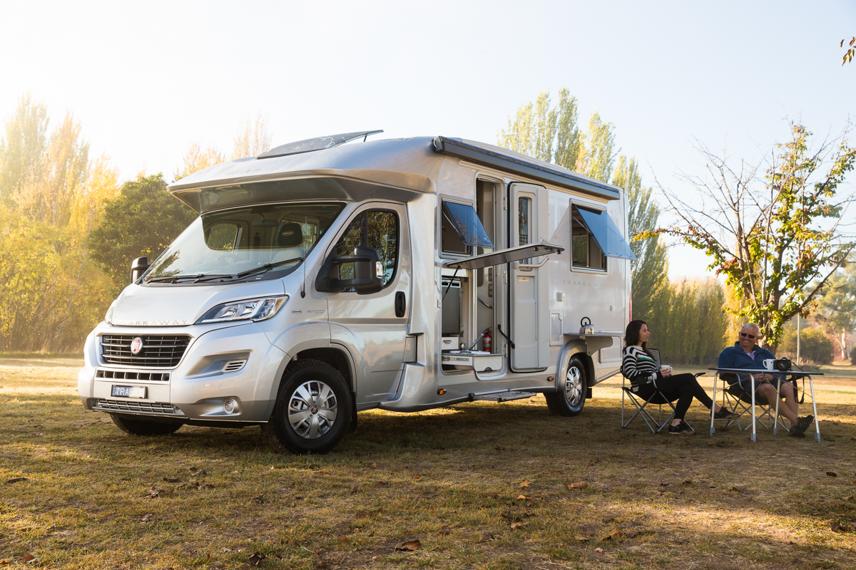 Seven-types-of-caravans-in-the-market-that-you-should-know-of-3