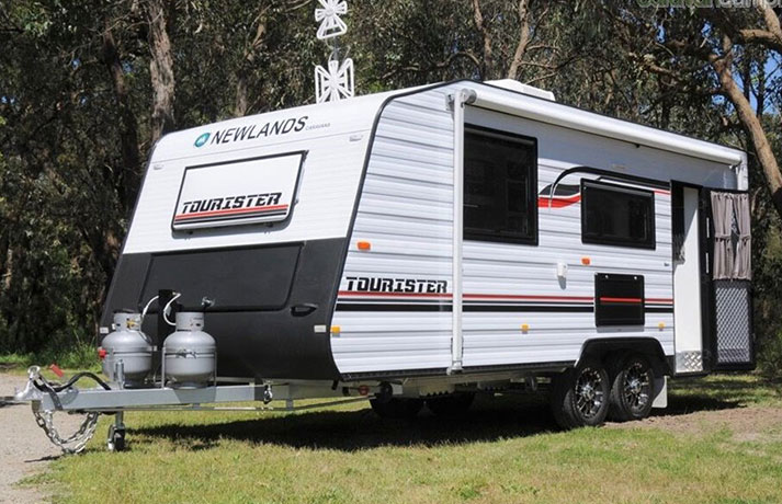 Seven-types-of-caravans-in-the-market-that-you-should-know-of