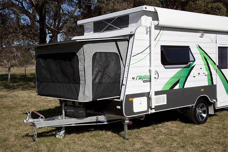 Seven-types-of-caravans-in-the-market-that-you-should-know-of-1