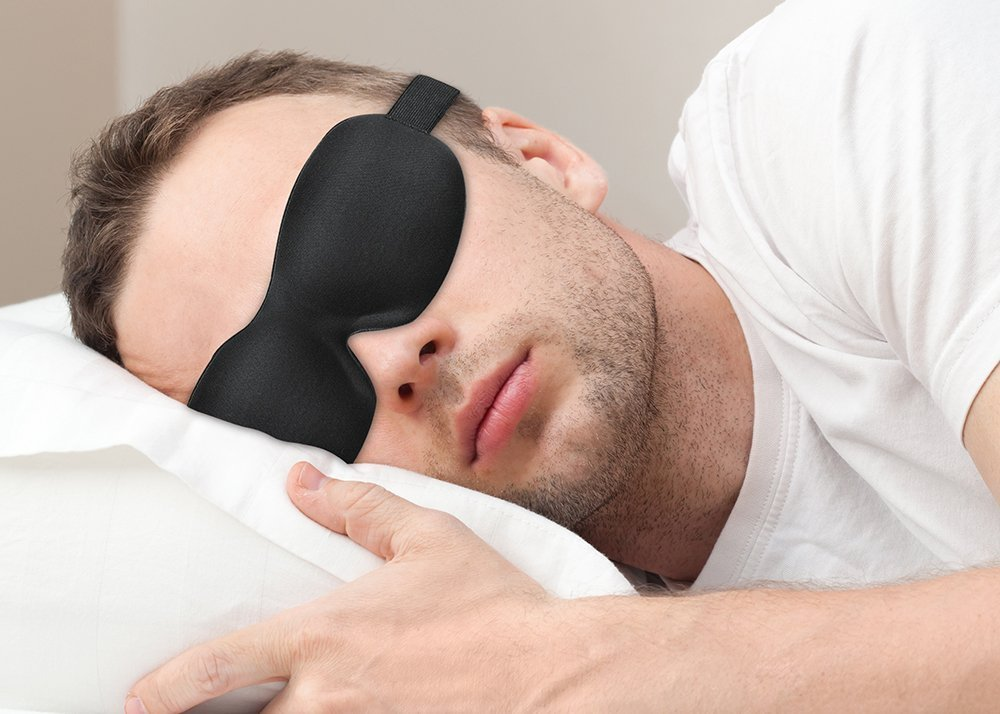 5-tips-to-have-good-sleep-during-travelling-3